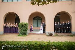 Sierra Wedding_Liberty Station-4060