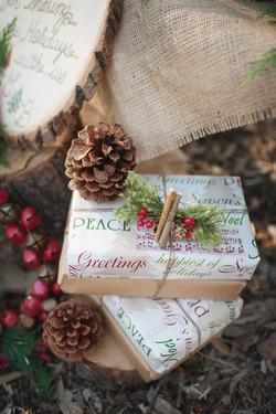 Holiday_Dec3_15.jpg