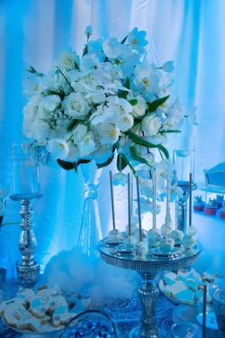 heavenly table 4