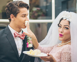 1950-Wedding-Shoot-201.jpg