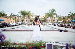 Sierra Wedding_Liberty Station-11015