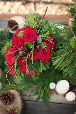 Holiday_Dec3_6.jpg