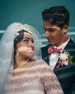 1950-Wedding-Shoot-188.jpg