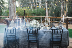 til-death-do-us-part-styled-wedding-50.jpg