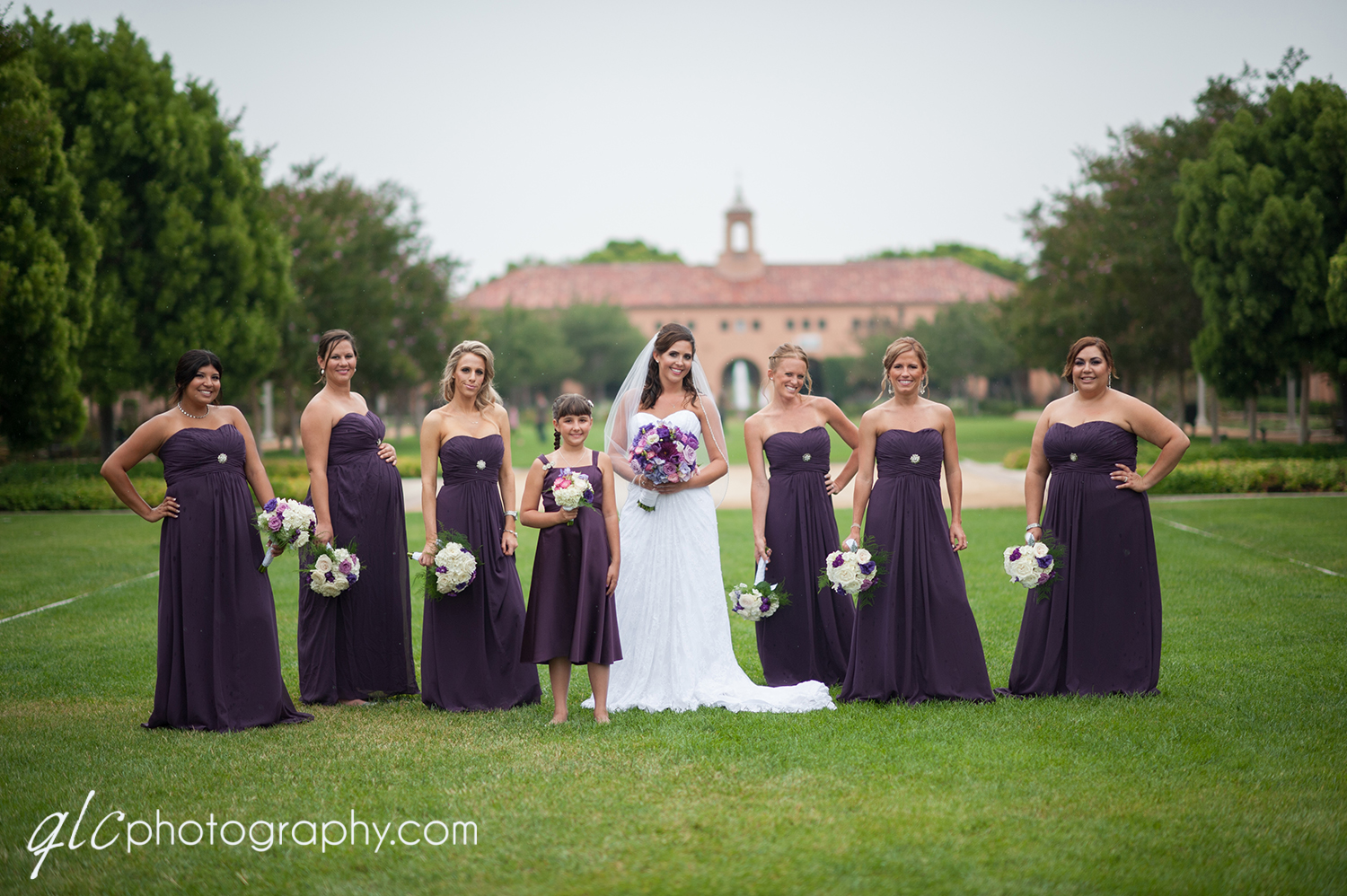 Sierra Wedding_Liberty Station-4034