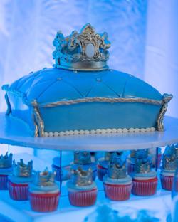 heavenly table 12