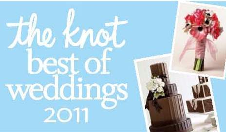 knot+best+of+2011