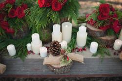 Holiday_Dec3_23.jpg