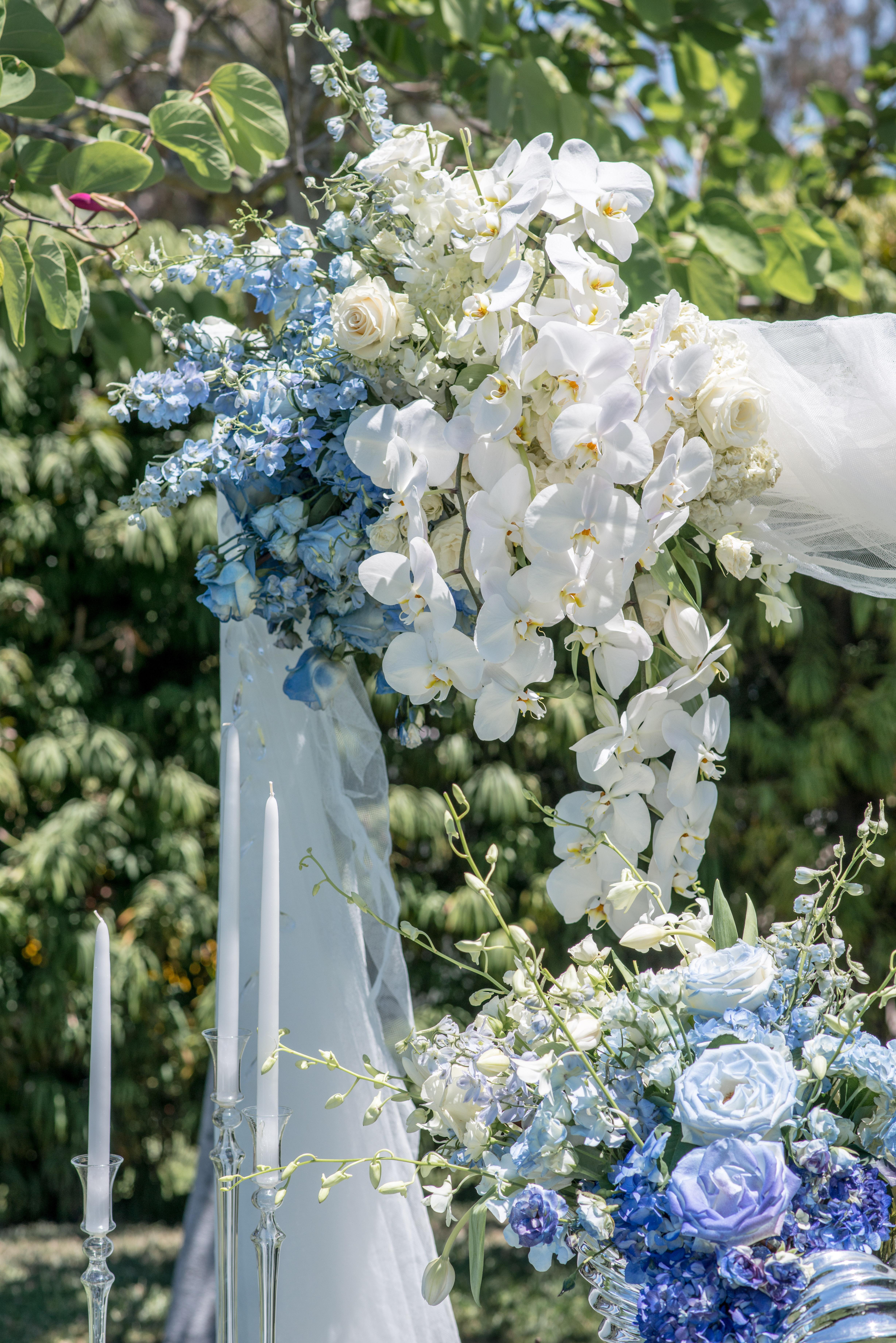 CM_07_21_14_TRENDEE_FLOWERS18