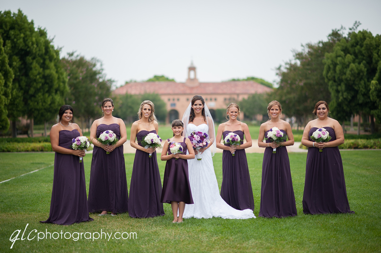 Sierra Wedding_Liberty Station-4032