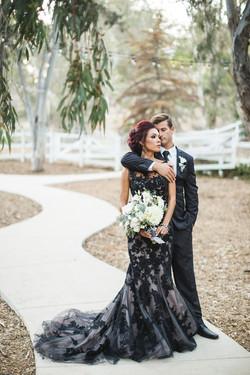 til-death-do-us-part-styled-wedding-80.jpg