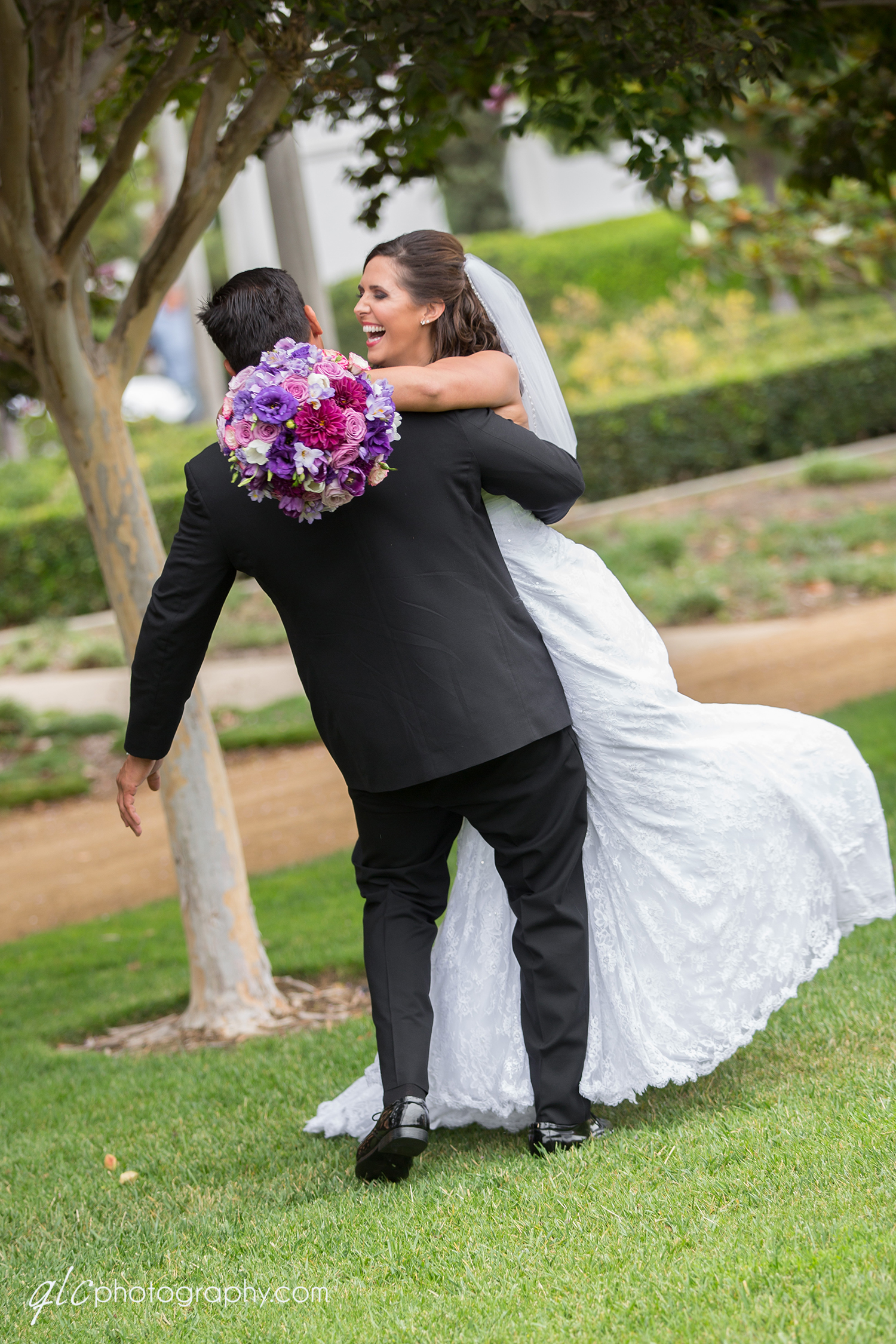 Sierra Wedding_Liberty Station-3016