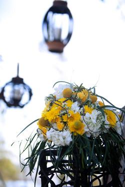SpringFishin4U__410_Studio_Photography_IMG0941web_low.jpg