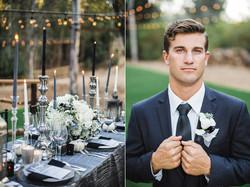 c-til-death-do-us-part-styled-wedding-31.jpg