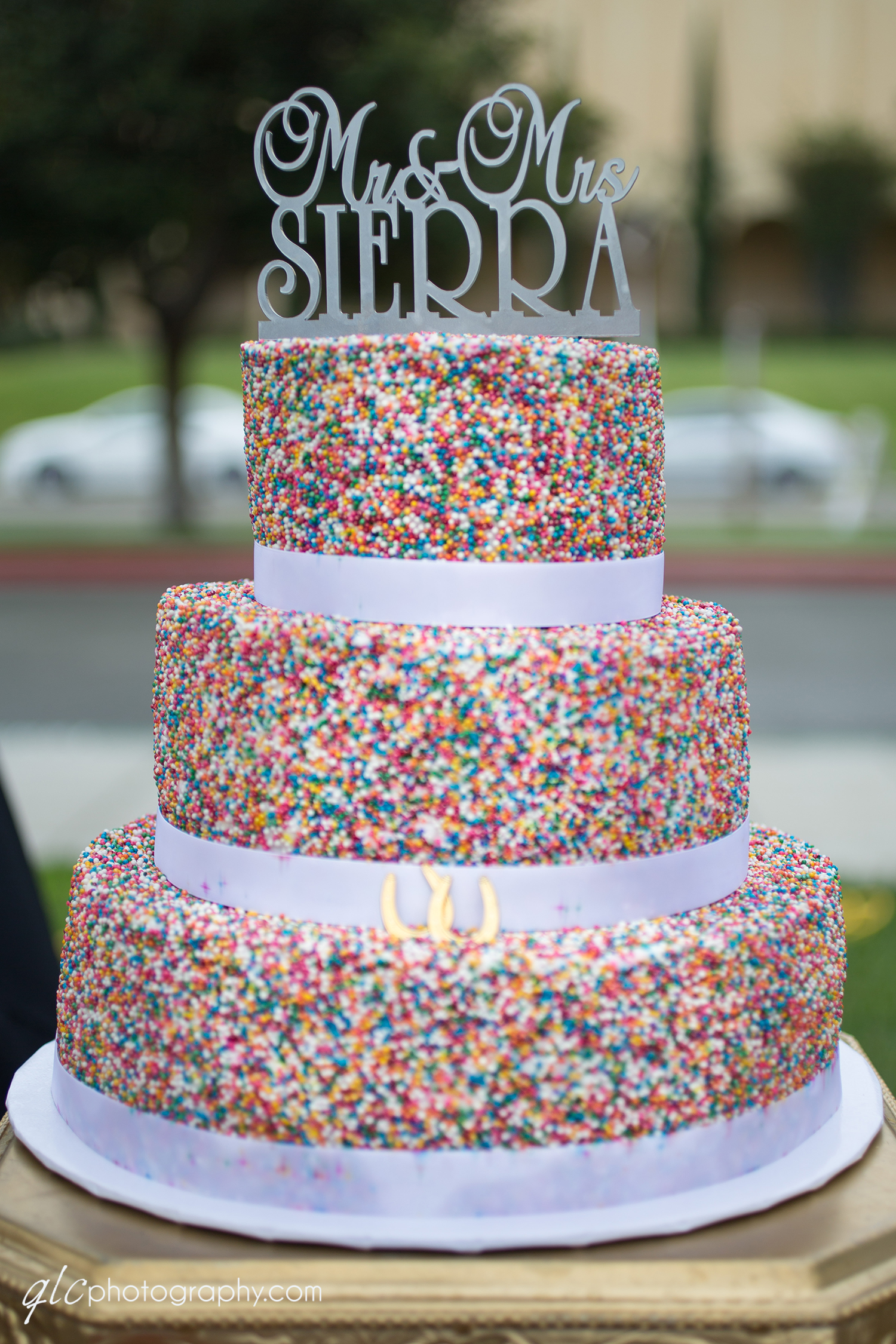 Sierra Wedding_Liberty Station-9057
