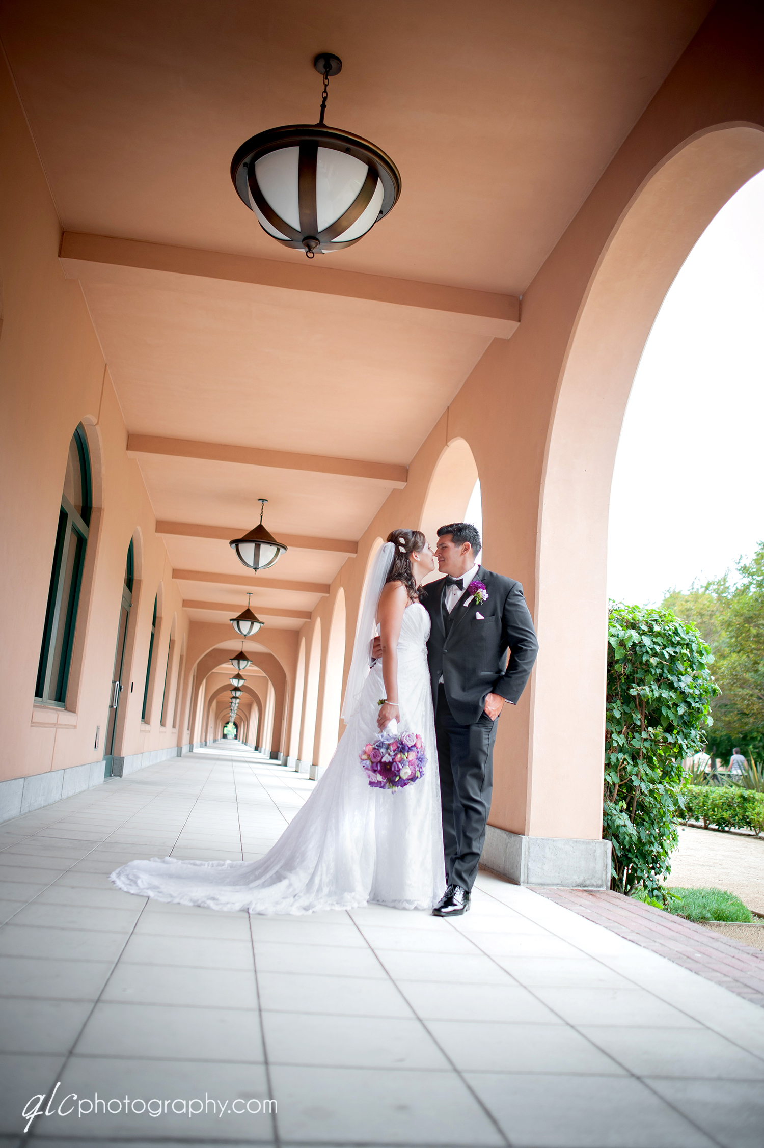 Sierra Wedding_Liberty Station-5007