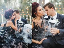 c-til-death-do-us-part-styled-wedding-60.jpg