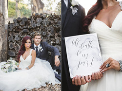 c-til-death-do-us-part-styled-wedding-23.jpg