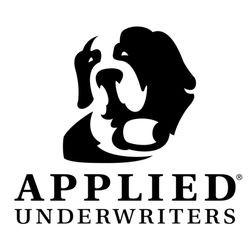 Applied logo.jpg