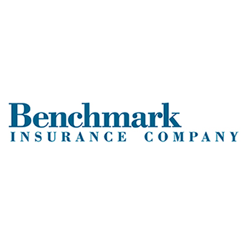 Carrier-Benchmark-Insurance-Company.png