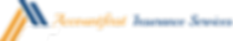 Orange and blue logo 2.png