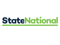 State-National_large.png