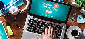 e-commerce-grande.jpg