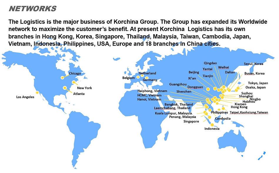 MAP OF NETWORK.JPG