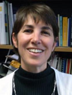 Cathy Zimmerman