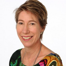 Susan Sawyer