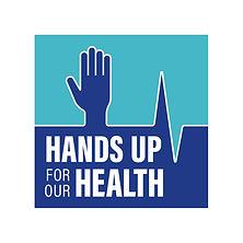 hands-up-logo-FINAL-01.jpg