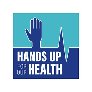 hands-up-logo-FINAL-01.jpg