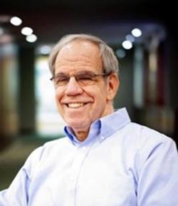 Leonard Rubenstein