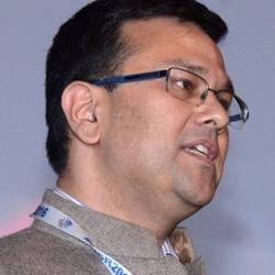 Kabir Sheikh