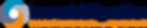 LMH…logo+tagline—colour—dark—rgb (2).png
