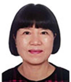 Yan Guo