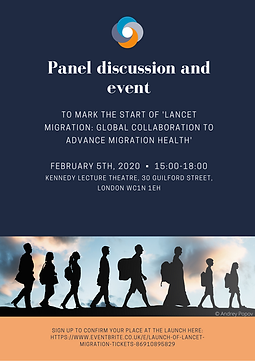 Lancet Migration-5.png