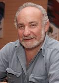 Stephen Tollman
