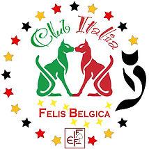 club italia logo.jpg