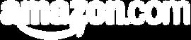 1200px-Amazon-logo-white.svg.png