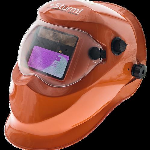 Сварочная маска Sturm! AW91A7WH
