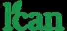Louisville Climate Action Network Logo.p