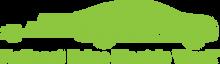 National Drive Electric Week Logo.png