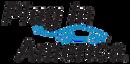 Plug In America Logo.png