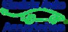 Electric Auto Association Logo.png