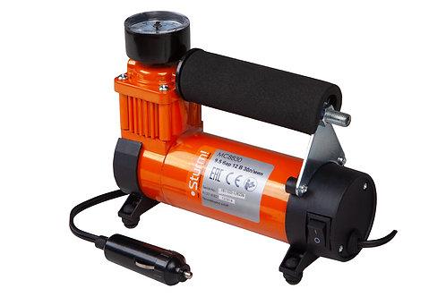 Автомобильный компрессор Sturm! MC8830