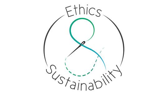 Ethics & Sustainability Club logo