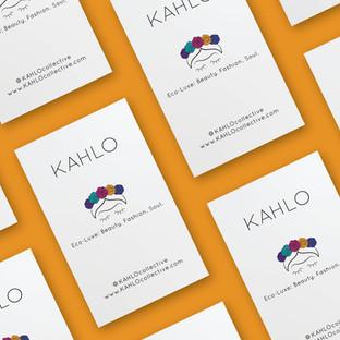 kahlo collective