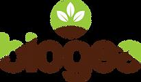 logo_biogeaok.png