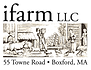ifarm LLC in Boxford, MA